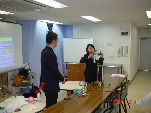09医ガス講習北7.JPG
