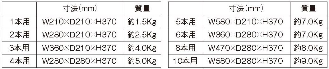 ボンベスタンド_500L_寸法.jpg.jpg