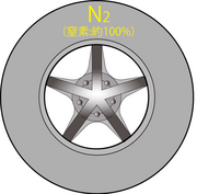 tire-n2.pngのサムネール画像
