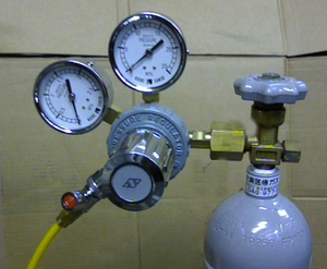 regulator_attached.jpg