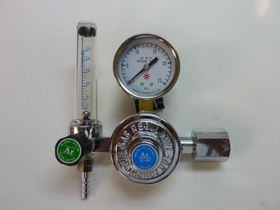 regulator_fluxmeter.jpg