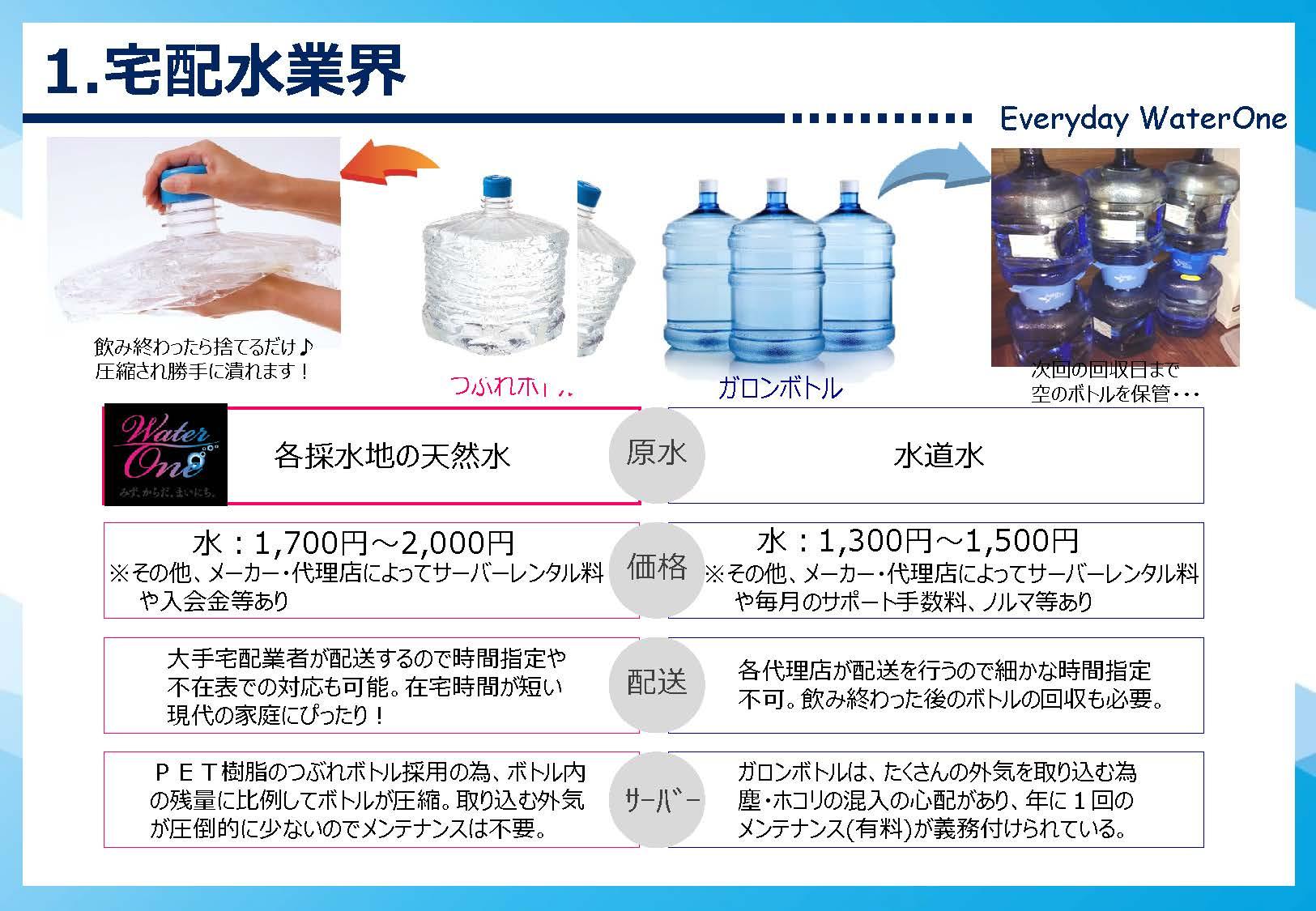 water-one_1.jpg
