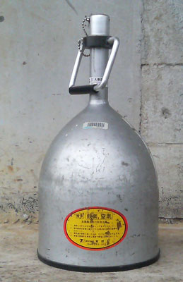 �������� liquid nitrogen �������� daitoh medical gas ������